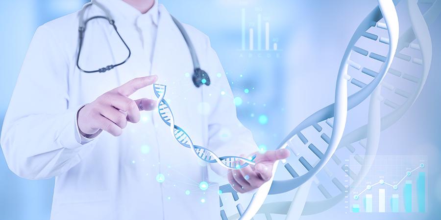 医学科研丨中美医疗差距有多大?全球医院排名出炉,美国占前三,中国未上榜