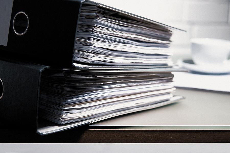 最新:又有单位公布超160本预警期刊名单!附| 近期预警名单汇总
