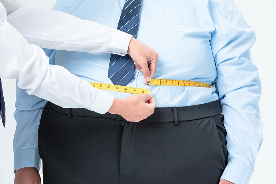 吃完没多久又饿了?控制饮食还要胖?《自然-代谢》研究揭示原因