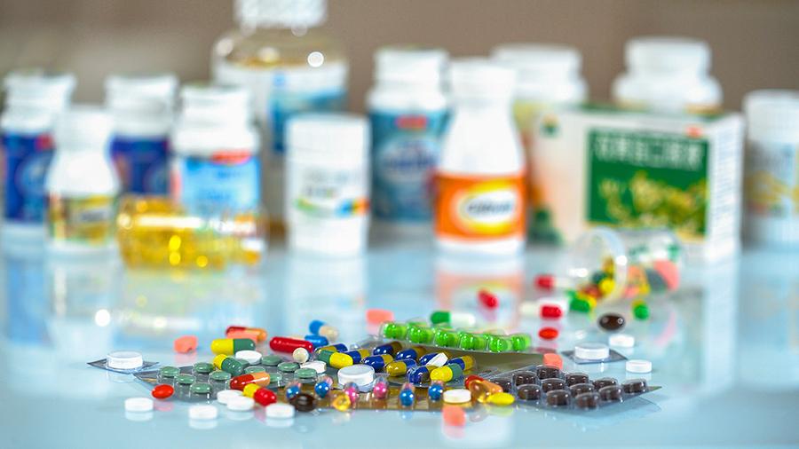 急性心力衰竭 5 类常用药,一文总结!