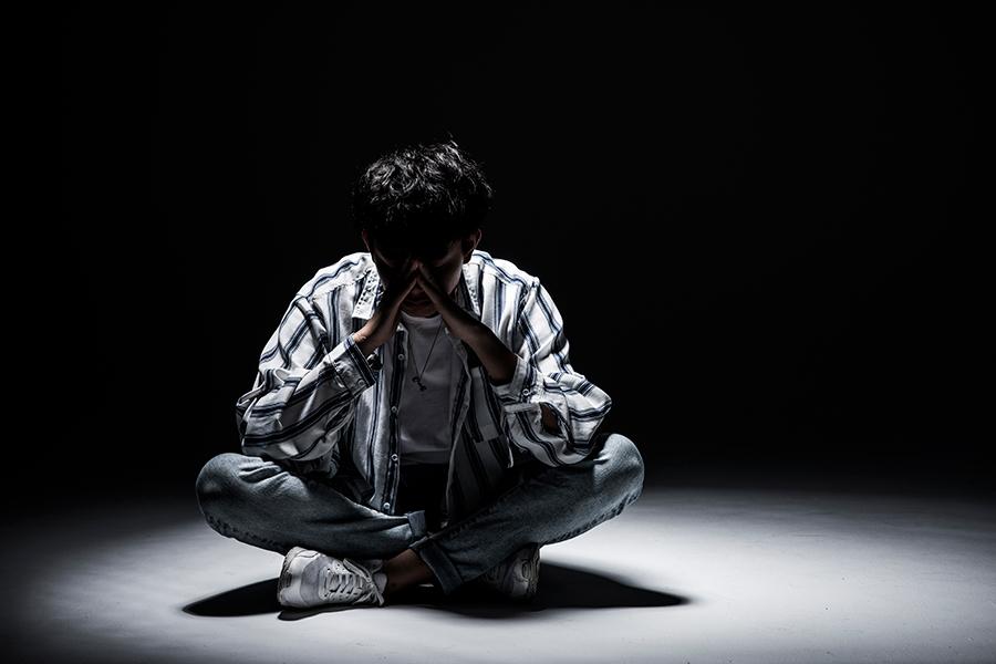 18年前带走张国荣的抑郁症,至今还折磨着全球3.5亿人,7个症状一定要注意