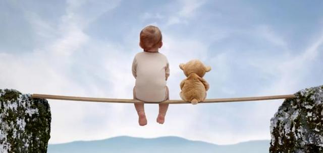 医学科研丨人为什么会丢失六岁以前的记忆?心理学家的答案,细思极恐